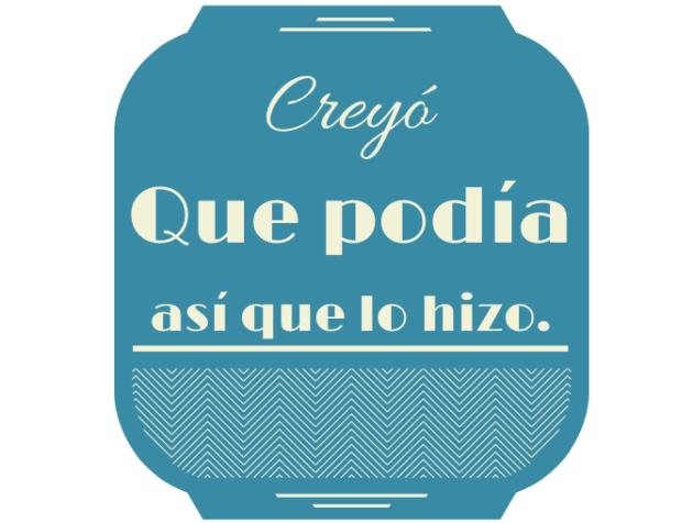 treintamasdiez-blog-de-moda creyó