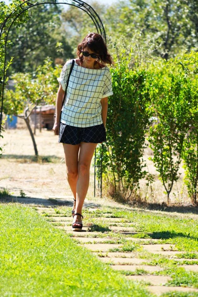 treintamasdiez-blog-de-moda cuadros hendaye style