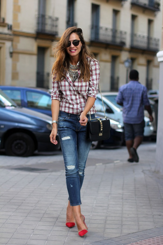 treintamasdiez-blog-de-moda cuadros ladyaddict