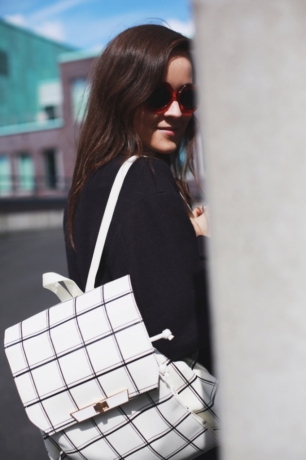 treintamasdiez-blog-de-moda cuadros style scrapbook