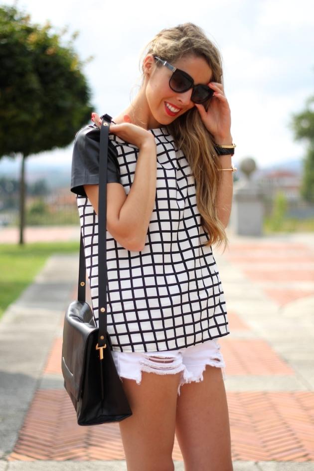 treintamasdiez-blog-de-moda cuadros