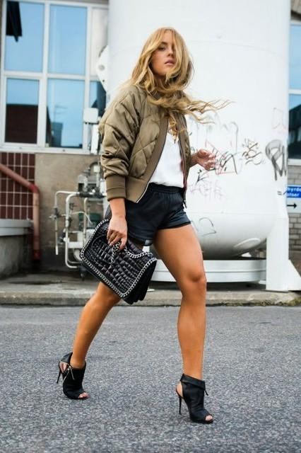 treintamasdiez-blog-de-moda Khaki