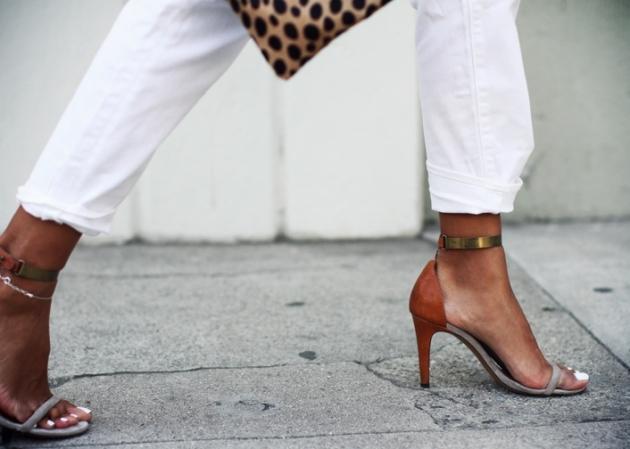 treintamasdiez-blog-de-moda isabel marant