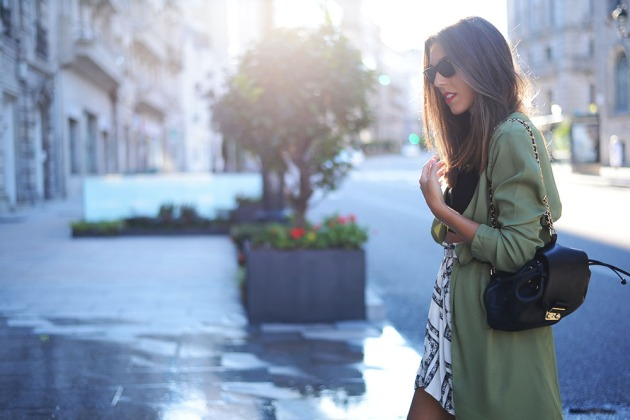 treintamasdiez-blog-de-moda khaki fashion throug my eyes