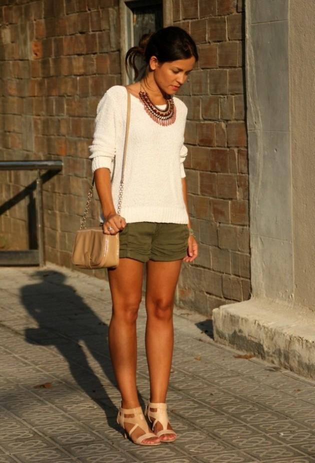 treintamasdiez-blog-de-moda la mona se vista de seda