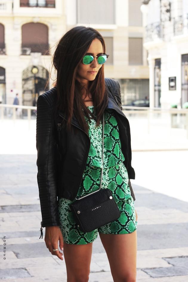 treintamasdiez-blog-de-moda matchy coochuco