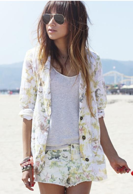 treintamasdiez-blog-de-moda matchy