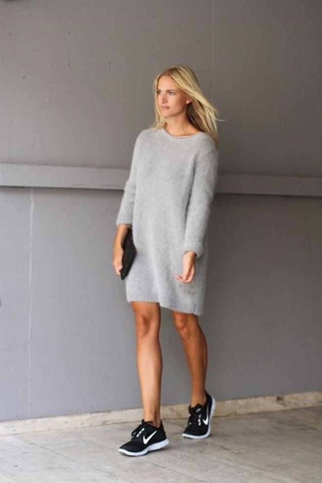 treintamasdiez-blog-de-moda nike 2