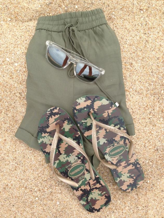 treintamasdiez-blog-de-moda outfit3