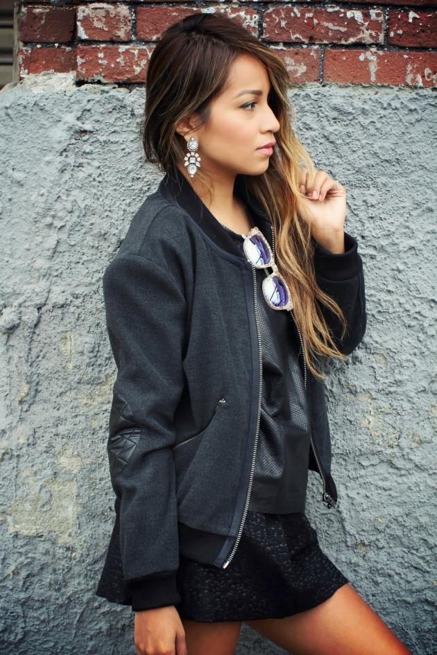 treintamasdiez-blog-de-moda sinc