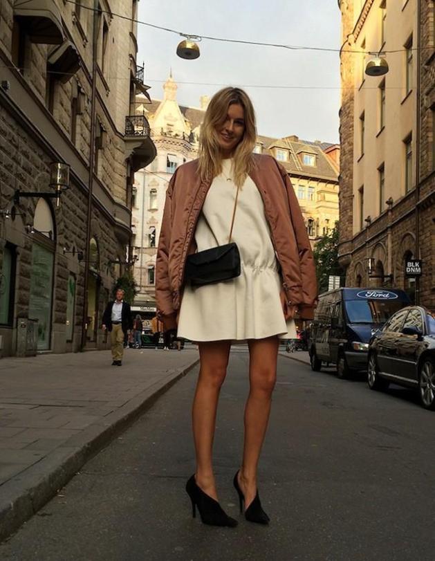 treintamasdiez-blog-de-moda stockholm street style