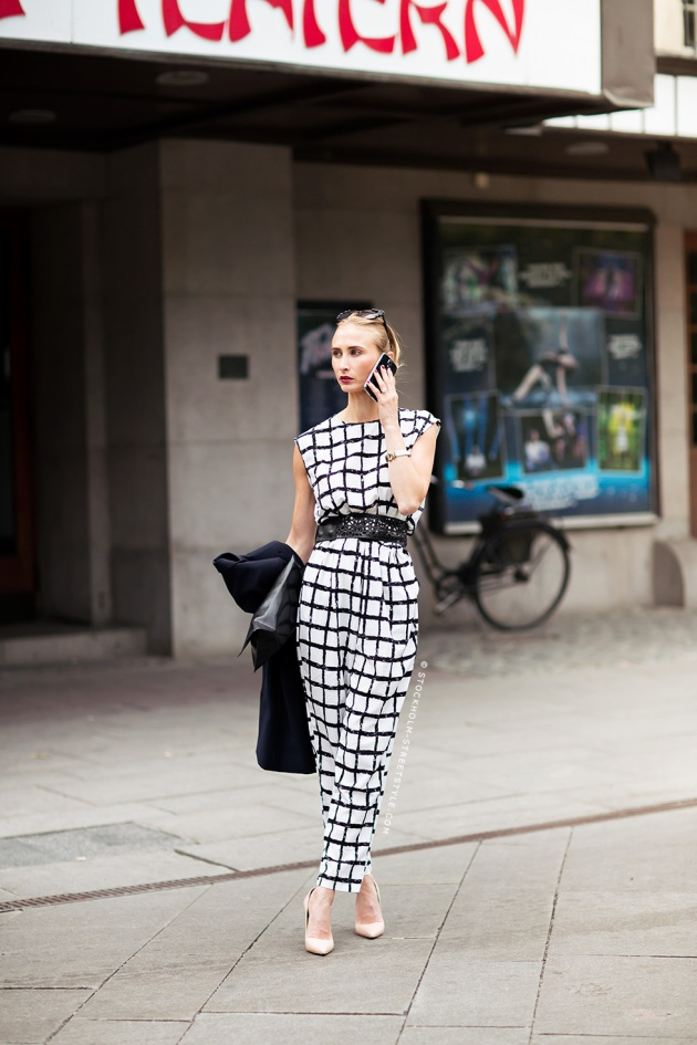 treintamasdiez-blog-de-moda street stockholm