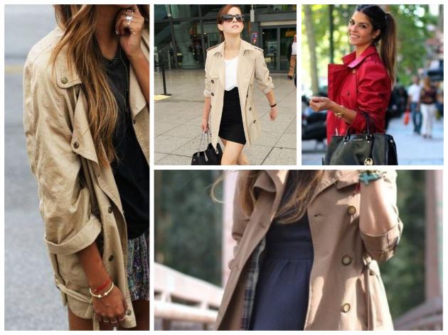 treintamasdiez-blog-de-moda trench