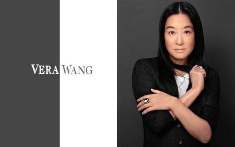 treintamasdiez-blog-de-moda vera wang