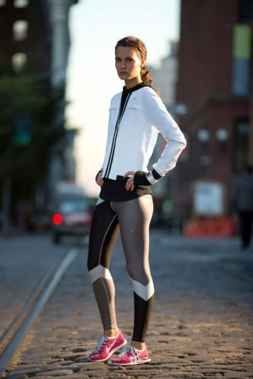 21-stylish-and-comfy-outfits-ideas-for-running-3-500x750