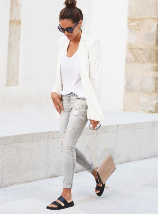 treintamasdiez-blog-de-moda, gris