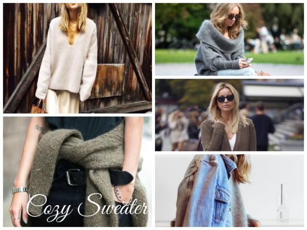 treintamasdiez-blog-de-moda, jersey, cozy, sweater
