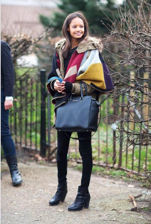 treintamasdiez-blog-de-moda, capa, burberry, personalizada
