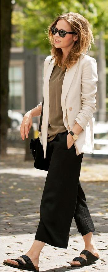 treintamasdiez-blog-de-moda, normcore, bickernstock, tendencia