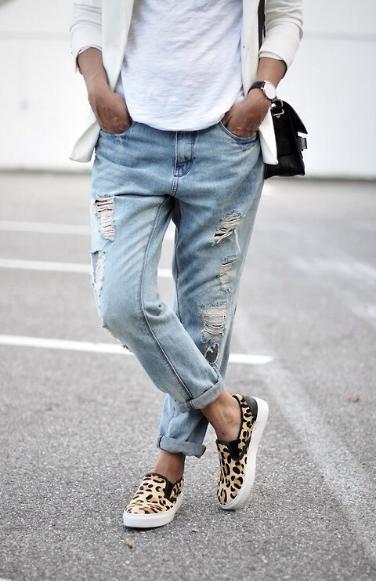 treintamasdiez-blog-de-moda, normcore