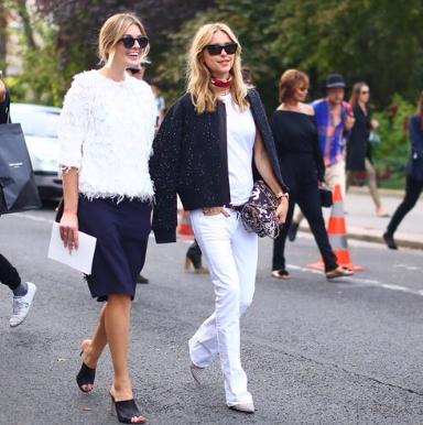 treintamasdiez-blog-de-moda, street style