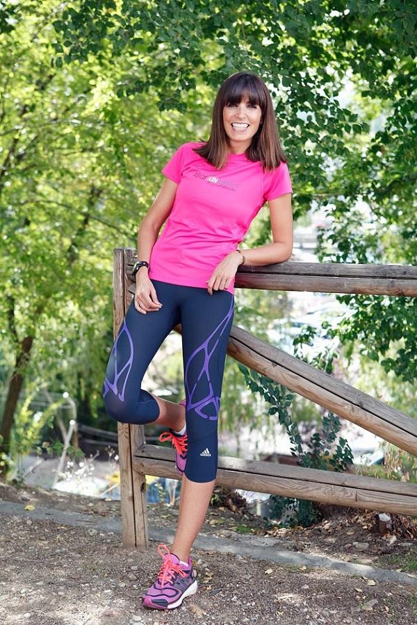 treintamasdiez-blog-de-moda running