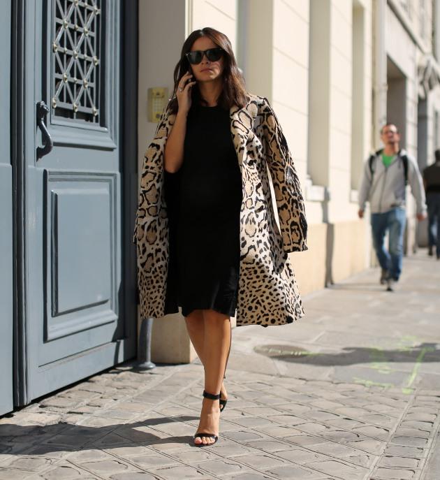 treintaamsdiez-blog-de-moda abrigo clochet