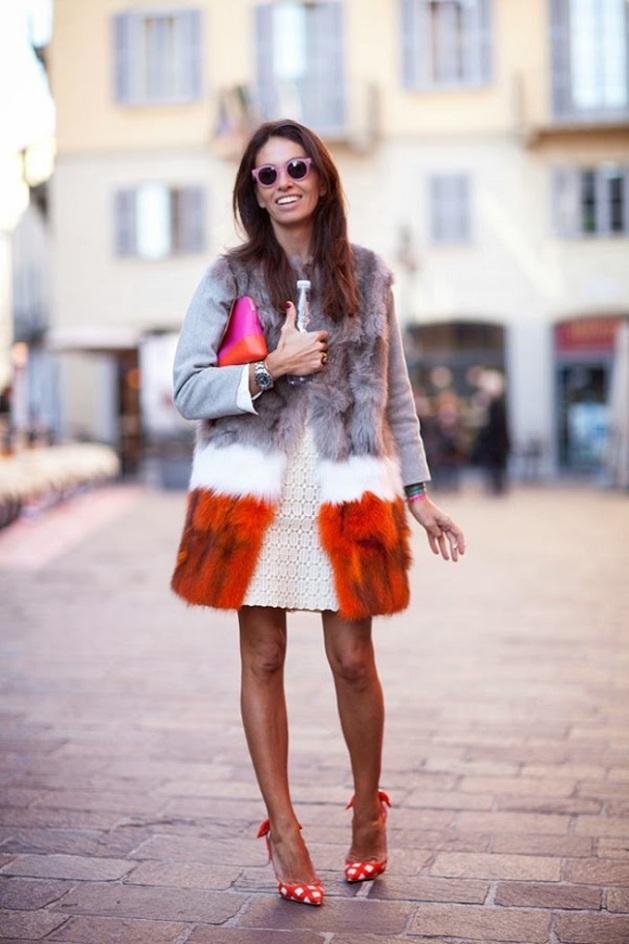 treintamasdiez-blog-de-moda abrigo chapter friday