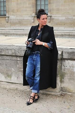treintamasdiez-blog-de-moda abrigo XL