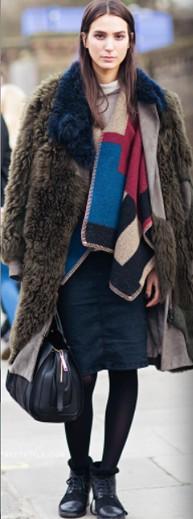 treintamasdiez-blog-de-moda abrigo1
