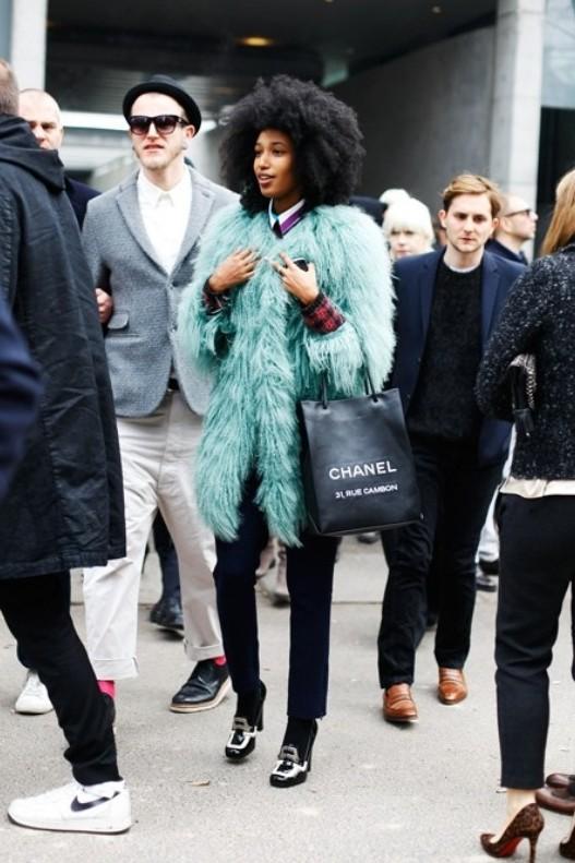 treintamasdiez-blog-de-moda abrigo