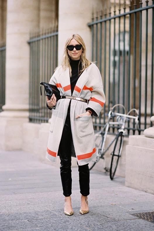treintamasdiez-blog-de-moda abrigo6