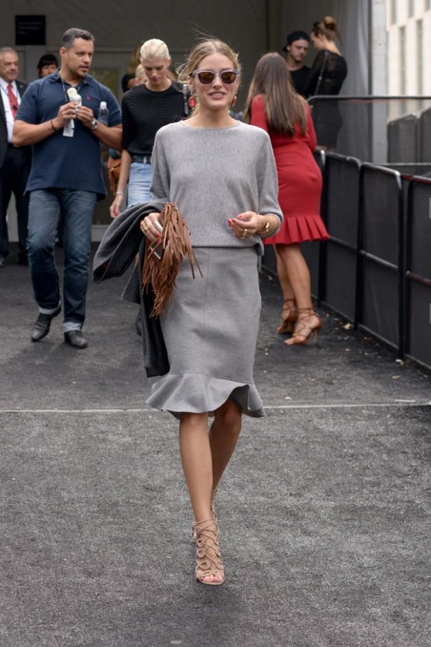 treintamasdiez-blog-de-moda bolso flecos