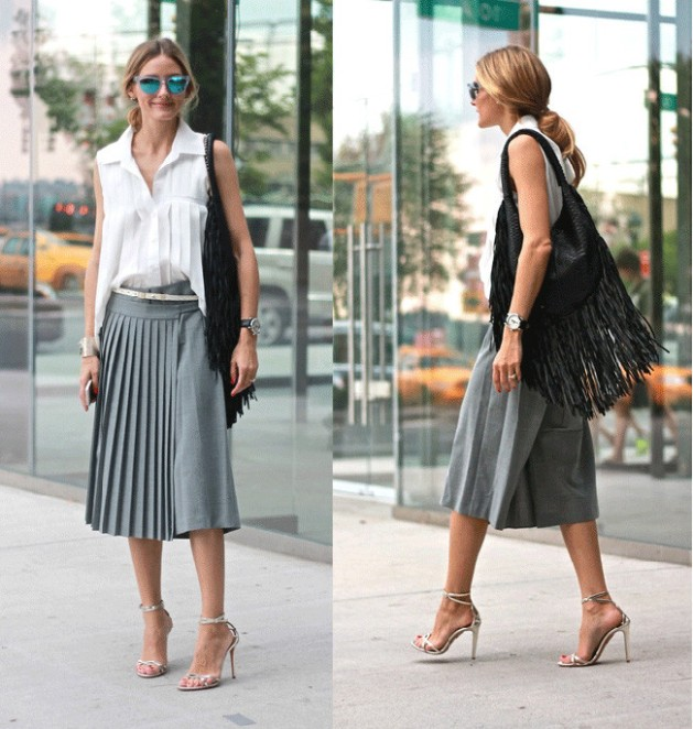 treintamasdiez-blog-de-moda bolso flecos1