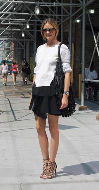 treintamasdiez-blog-de-moda bolso flecos3