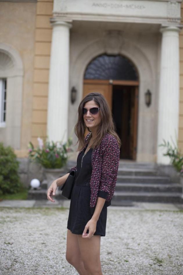 treintamasdiez-blog-de-moda bomber
