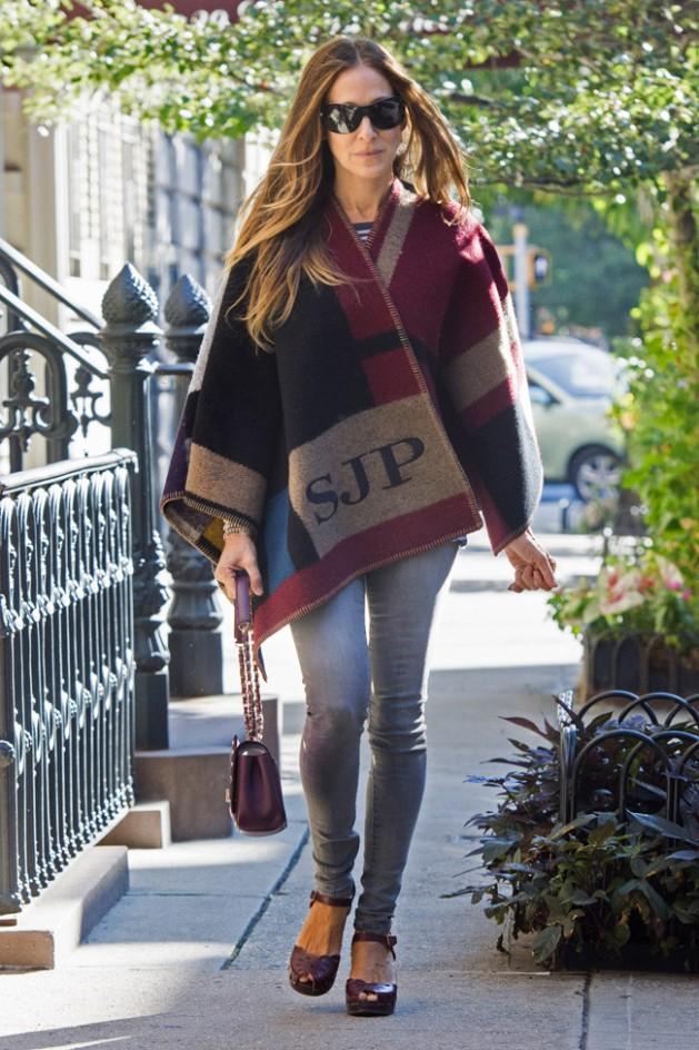 treintamasdiez-blog-de-moda burberry trendencias