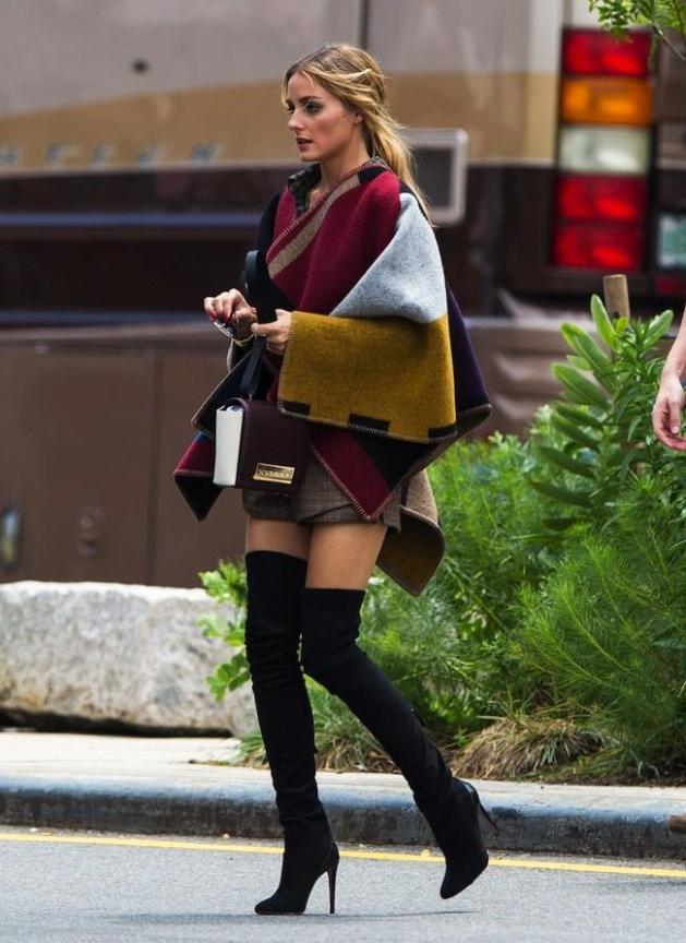 treintamasdiez-blog-de-moda burberry1