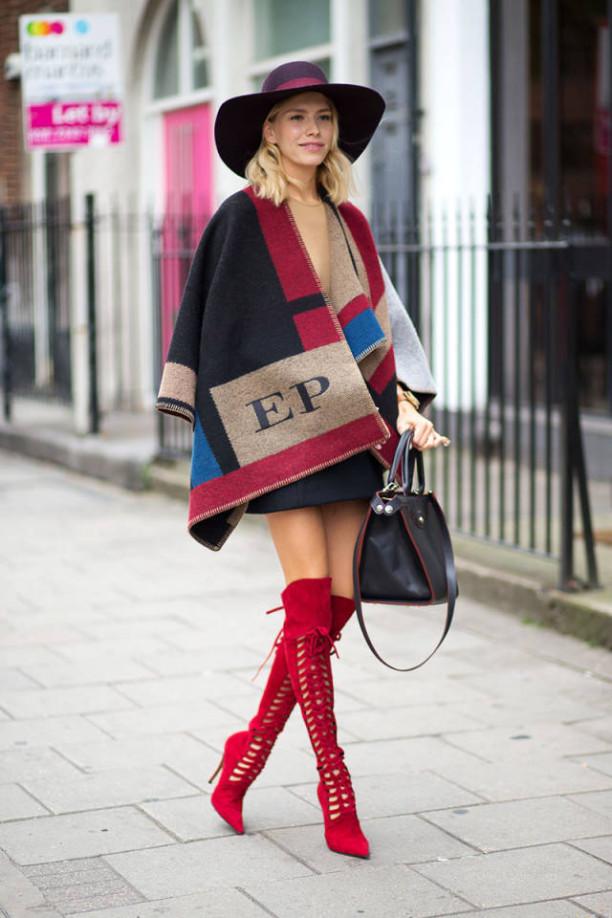 treintamasdiez-blog-de-moda burberry4
