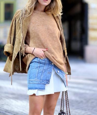 treintamasdiez-blog-de-moda camel1