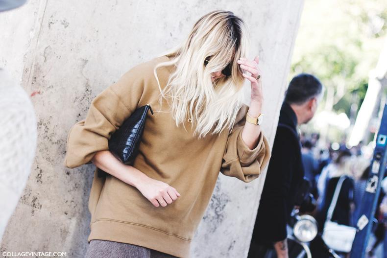 treintamasdiez-blog-de-moda camel