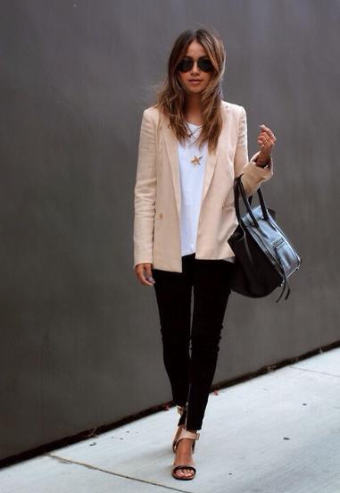 treintamasdiez-blog-de-moda camel3