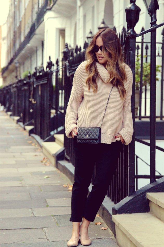 treintamasdiez-blog-de-moda camel4