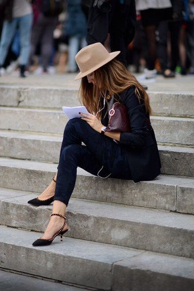 treintamasdiez-blog-de-moda camel8