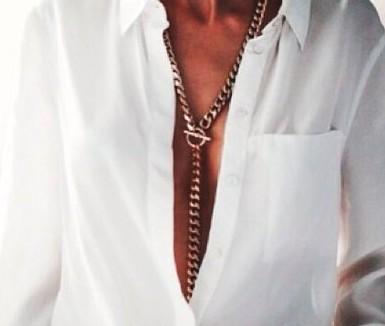 treintamasdiez-blog-de-moda camisa blanca