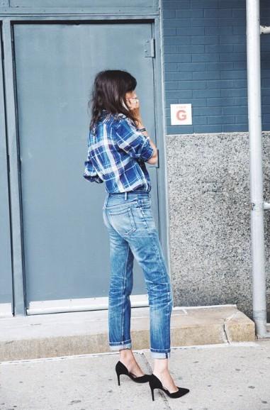 treintamasdiez-blog-de-moda camisa1