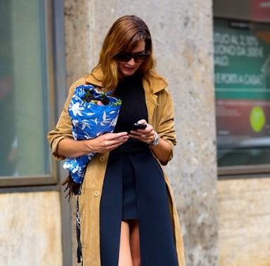 treintamasdiez-blog-de-moda camisa