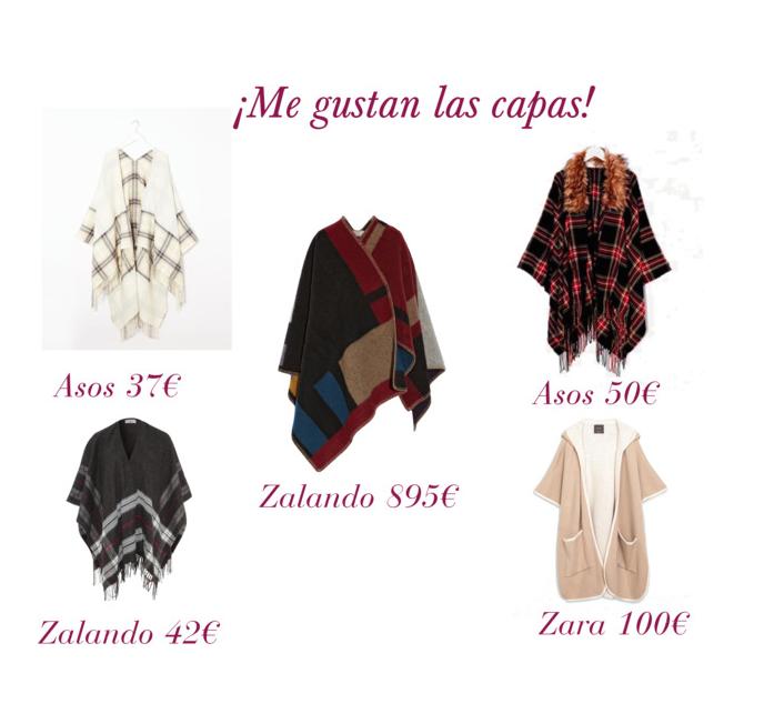 treintamasdiez-blog-de-moda capas