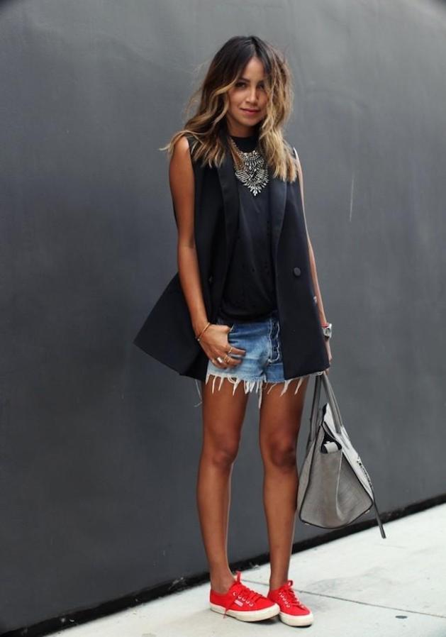 treintamasdiez-blog-de-moda chaleco
