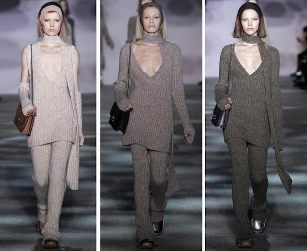 treintamasdiez-blog-de-moda chandal marc jacobs